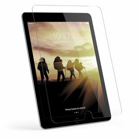 Urban Armor Gear UAG Rugged Tempered Glass Szkło Hartowane Na Ekran do iPad 9,7