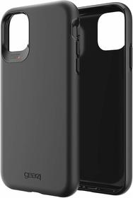 Gear4 Holborn Etui Ochronne do iPhone 11 (Black)