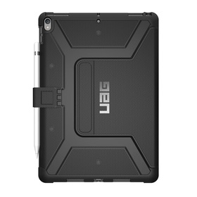 Urban Armor Gear Metropolis Etui Pancerne do iPad Air 10.5