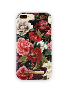iDeal Of Sweden Fashion Case Etui Obudowa do iPhone 8 Plus / iPhone 7 Plus / iPhone 6S Plus / iPhone 6 Plus (Antique Roses)