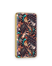 iDeal Of Sweden Fashion Powerbank 5000 mAh (Fly Away With Me)