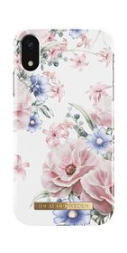 iDeal of Sweden Fashion Case Etui Obudowa do iPhone Xr (Floral Romance)