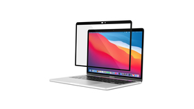 Moshi iVisor XT Folia Ochronna na Ekran do Macbook Pro 13