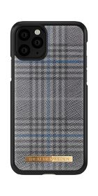 iDeal of Sweden Fashion Case Etui Obudowa do iPhone 11 Pro (Oxford Grey)