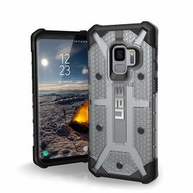Urban Armor Gear UAG Plasma Etui Ochronne do Samsung Galaxy S9 (Ice)