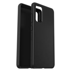 OtterBox React Etui Ochronne do Samsung Galaxy S20 FE (Black)