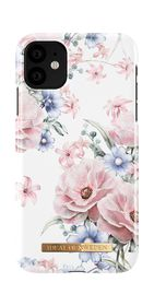 iDeal of Sweden Fashion Case Etui Obudowa do iPhone 11 (Floral Romance)
