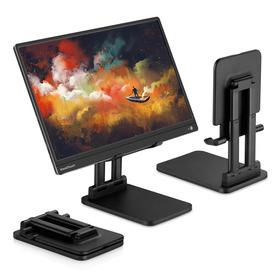 Pepper Jobs SSS-T6 Monitor Stand Podstawka pod Monitor