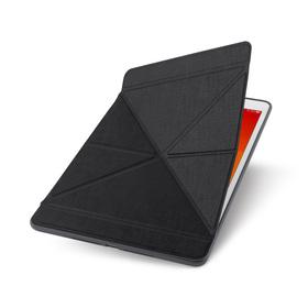 Moshi VersaCover Etui Origami do iPad 10.2