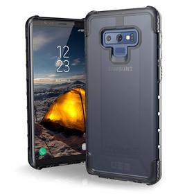 Urban Armor Gear Plyo Etui Pancerne do Samsung Galaxy Note 9 (Ice)