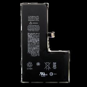 Bateria Akumulator do iPhone Xs (Oryginalny)