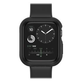 OtterBox Exo Edge Etui Ochronne do Apple Watch (40 mm) (Black)