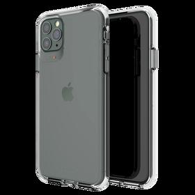 Gear4 Crystal Palace Etui Ochronne do iPhone 11 Pro Max (Clear)