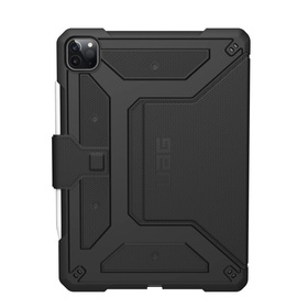 Urban Armor Gear Metropolis Etui Pancerne do iPad Pro 12.9