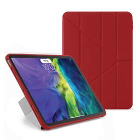 Pipetto Origami Case Obudowa Ochronna do iPad Air 4 10.9