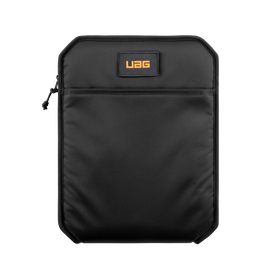 Urban Armor Gear Shock Sleeve Lite Etui Pokrowiec do iPad Pro 12.9