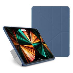 Pipetto Origami No1 Original TPU Case Etui Obudowa do iPad Pro 12.9