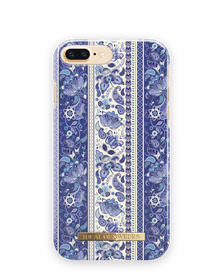 iDeal Of Sweden Fashion Case Etui Obudowa do iPhone 8 Plus / iPhone 7 Plus / iPhone 6S Plus / iPhone 6 Plus (Boho)