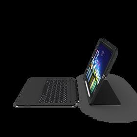Zagg Slim Book Go Etui Obudowa z Klawiaturą do iPad Pro 11