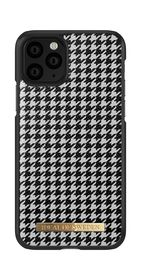 iDeal of Sweden Fashion Case Etui Obudowa do iPhone 11 Pro (Houndstooth)