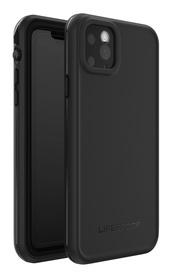 LifeProof FRE Etui Wodoszczelne do iPhone 11 Pro Max (Black)