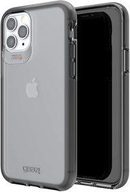 Gear4 Hampton Etui Obudowa do iPhone 11 Pro (Dark)