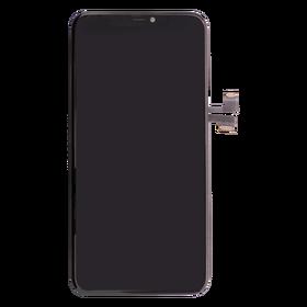 Wyświetlacz OLED z Ekranem Dotykowym do iPhone 11 Pro (Premium High Quality)