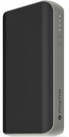 Mophie Powerstation USB-C PD Power Bank 6700 mAh (Czarny)