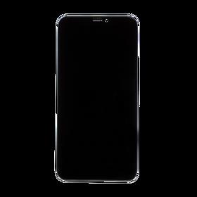 Wyświetlacz OLED z Ekranem Dotykowym do iPhone X (Premium High Quality)
