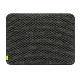 Incase Slip Sleeve with PerfomaKnit Pokrowiec do Macbook Pro 16