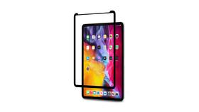 Moshi iVisor AG Matowa Folia Ochronna do iPad Pro 11
