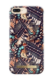 iDeal Of Sweden Fashion Case Etui Obudowa do iPhone 8 Plus / 7 Plus / 6S Plus / 6 Plus (Fly Away With Me)