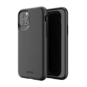 Gear4 Holborn Etui Obudowa do iPhone 11 Pro (Black)