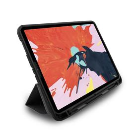 JCPAL DuraPro Protective Folio Case Eui Obudowa do iPad Pro 11