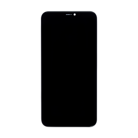 Wyświetlacz OLED z Ekranem Dotykowym do iPhone Xs Max (Premium High Quality)