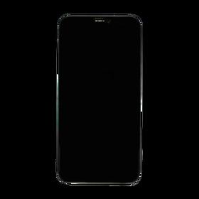 Wyświetlacz LCD z Ekranem Dotykowym do iPhone Xr (Premium High Quality)