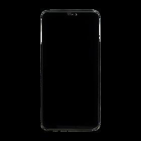 Wyświetlacz OLED z Ekranem Dotykowym do iPhone 11 Pro Max (Premium High Quality)