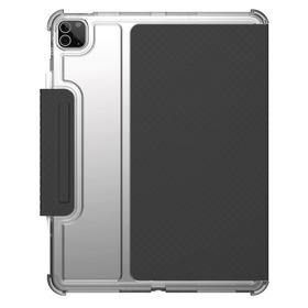 Urban Armor Gear [U] Lucent Etui Pancerne do iPad Pro 12.9