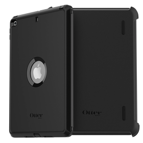 OtterBox Defender Etui Pancerne do iPad 10.2