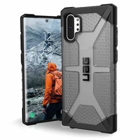 Urban Armor Gear Plasma Etui Pancerne do Samsung Galaxy Note 10+ Plus (Ash)