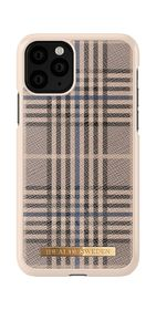 iDeal of Sweden Fashion Case Etui Obudowa do iPhone 11 Pro (Oxford Beige)