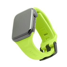 Urban Armor Gear Scout Pasek do Apple Watch (44 mm) / Apple Watch (42 mm) (Billie)
