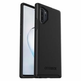 OtterBox Symmetry Etui Ochronne do Samsung Galaxy Note 10+ Plus (Black)
