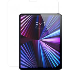 JCPAL iClara Glass Szkło Hartowane do iPad Pro 11
