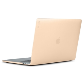 Incase Hardshell Case Etui Obudowa do MacBook Pro 15
