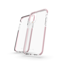 Gear4 D3O Piccadilly Etui Ochronne do iPhone 11 Pro (Rose Gold)