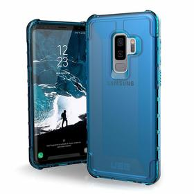 Urban Armor Gear Plyo Etui Pancerne do Samsung Galaxy S9+ Plus (Glacier)