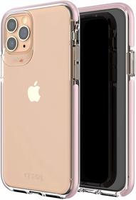 Gear4 Piccadilly Etui Ochronne do iPhone 11 Pro (Rose Gold)