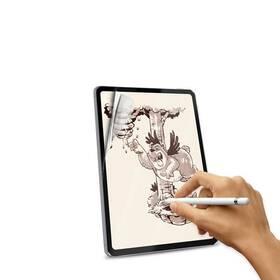 JCPAL PaperTech Screen Protector Folia Ochronna do iPad Pro 12.9