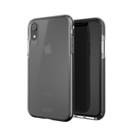 Gear4 Piccadilly Etui Ochronne do iPhone Xr (Black)